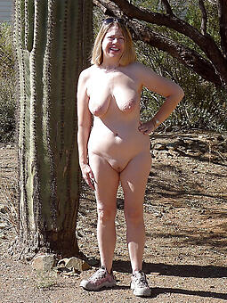 grounds grown-up ladies outdoors sexual relations pics
