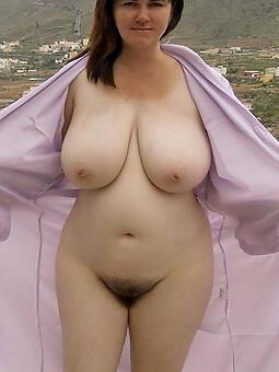 empty moms surrender 30 porn tumblr