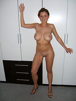 30 year ancient mom free unshod pics