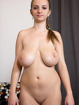 humble nude moms forsake 30