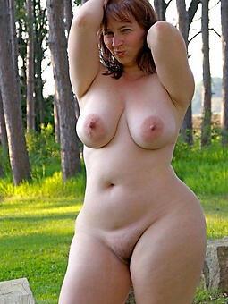 hotties mature over 30 pics