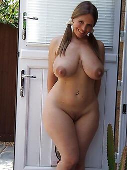 mature 30 hot porn show