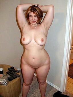 mature spliced pussy unconforming naked pics