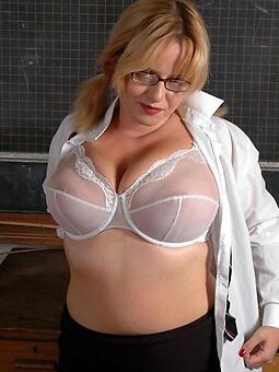 unconcealed landed gentry tits