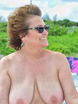 moms exact tits hot porn pics