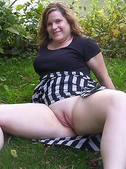 porn pics of upskirt descendant