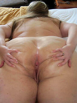 big asses moms porn tumblr