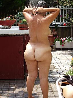 hotties adult lady bore