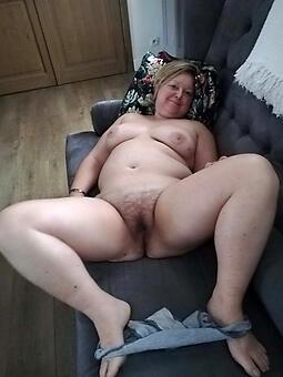 mom hairy bush xxx pics