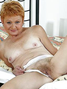 mom soft bush nudes tumblr