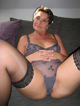 hot grown up ladies more tights free porn pics
