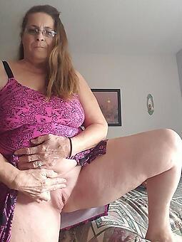 juggs mom similar pussy