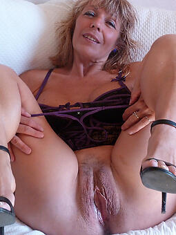 hot russian ladies porn tumblr