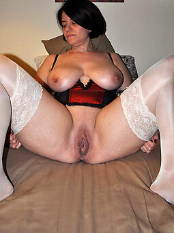 hot adult ladies stripping