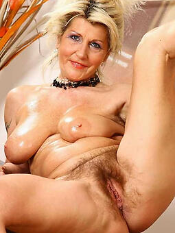 easy hot moms amateur pictures