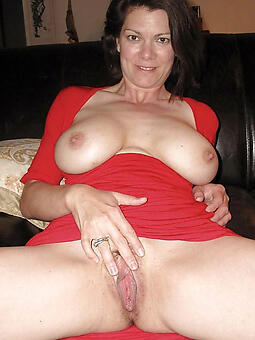 porn pictures of hot mature gentry