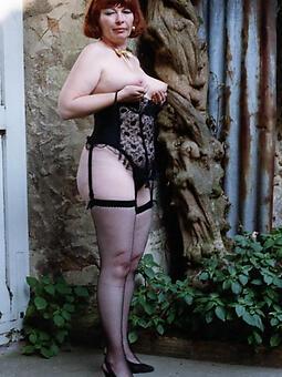 underwear laddie tumblr