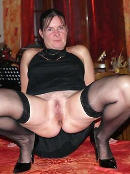 bimbo stocking moms