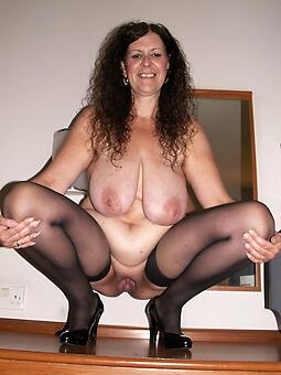mature brunette column porn tumblr