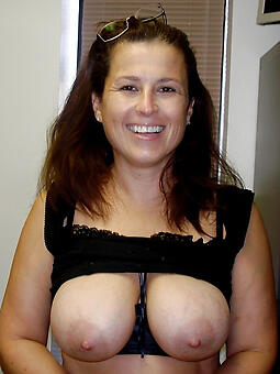 cougar busty moms xxx