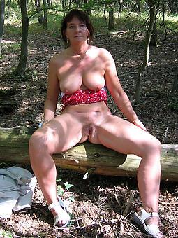 old woman paws porn tumblr