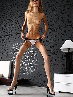 mature half-starved nudes porn tumblr