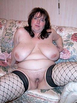 porn pictures of sexy bbw ladys