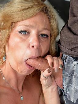 matured blondes nudes tumblr