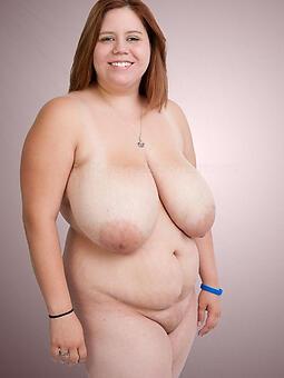 hot beautiful fat ladies stripping