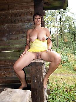 lady become man xxx pics