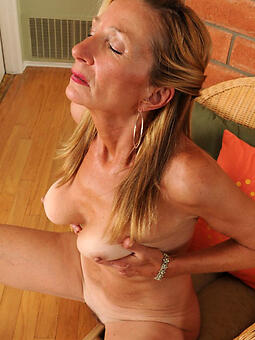 overt sexy old gentlefolk porn tumblr