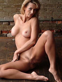 glum lady unorthodox porn pics