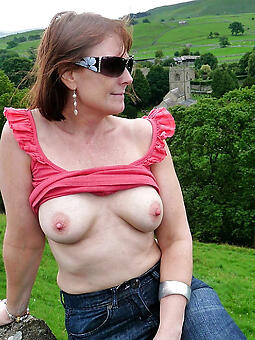 porn pictures of sexy old ladies