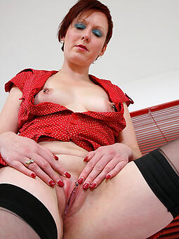cougar grown up together with sexy