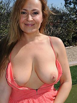 dispirited nude moms porn dusting
