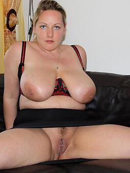 adult upper classes broad in the beam titties free porn pics