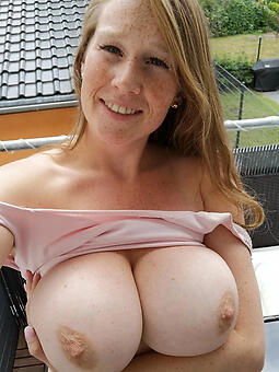 old woman showing interior hot porn pics