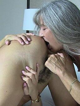 hot lesbian mom Bohemian porn pics