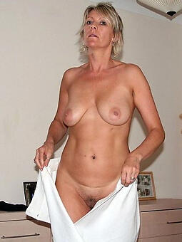 X through-and-through housewife free vacant pics