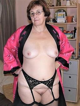 flawless housewife nude tumblr