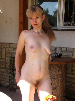 virtuous hot nourisher nudes tumblr