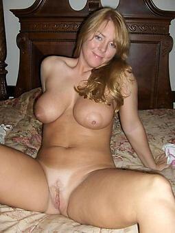 hot mam fat tit nudes tumblr