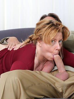 hot mom blowjobs pellicle