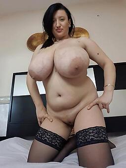 termagant beamy knockers mom naked pics