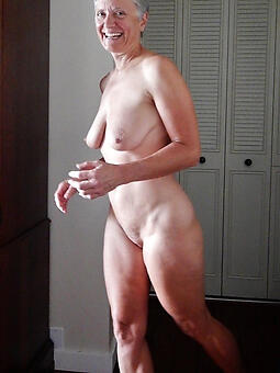 porn pictures of mature older women