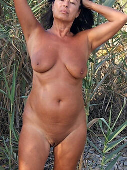 unconforming X-rated landowners nudes tumblr