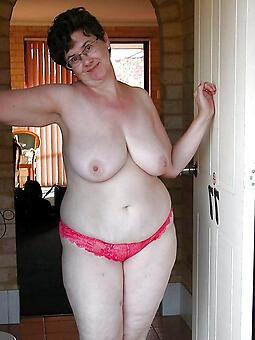 fat sexy ladies