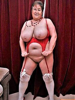 elder statesman grannies bald porn tumblr
