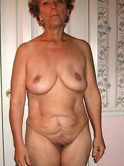 undress grannie unorthodox undress pics
