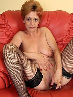 upfront naked grannie easy pics